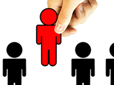 Improve Your Recruiting Process