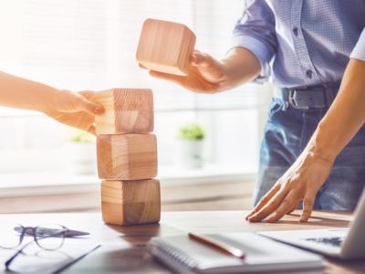 Building a Customer Success Team for Technology Companies