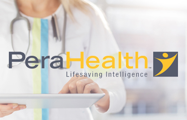 PeraHealth Named Health IT Startup to Watch