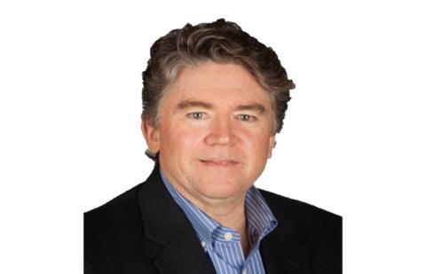 Bob-Potter-SentryOne-CEO