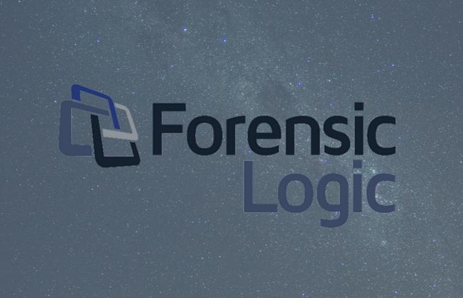 Forensic Logic
