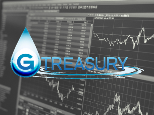 GTreasury-treasury-management-software