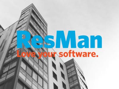 ResMan-Property-Management-Software