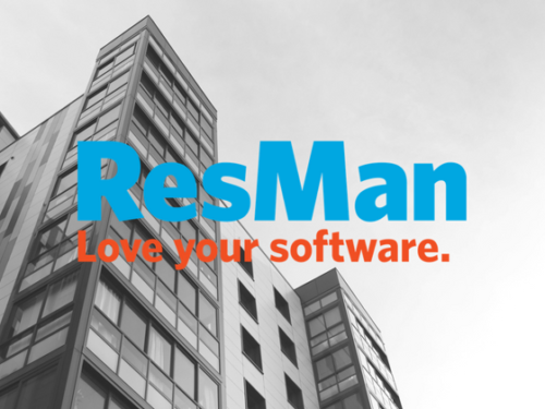 ResMan-Property-Management-Software