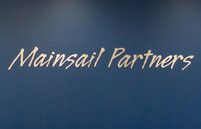 Mainsail Announces Key Promotions and New Hires