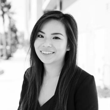 Cleo Nguyen