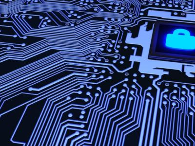 RSA Takeaways & Security Trends