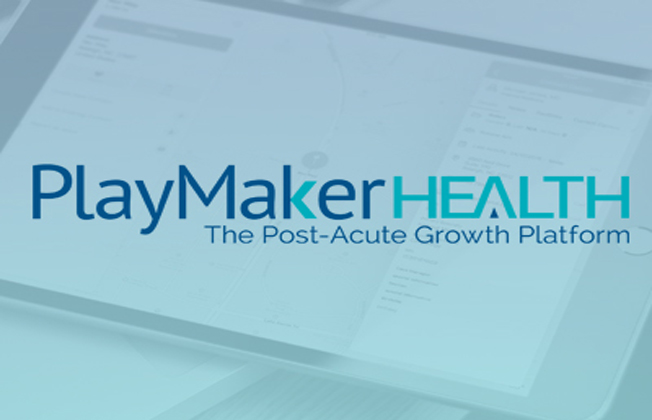 PlayMaker Health Acquires viaDirect, Refines Brand