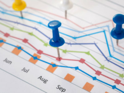Measuring the new normal: Seven funnel metrics to track now