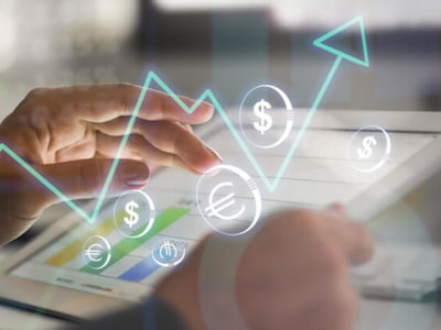 Building a Framework for B2B Monetization in the New Economy