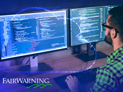 FairWarning Named One of CIO Bulletin's 30 Most Innovative Companies To Watch In 2020