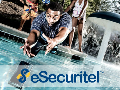 Case Study: eSecuritel